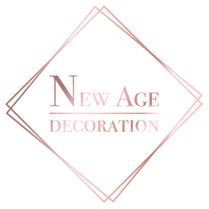 New Age Decoration LTD